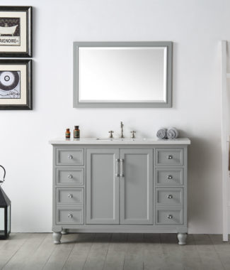 wh7548-cg-with-wh7724-cg-m-mirror