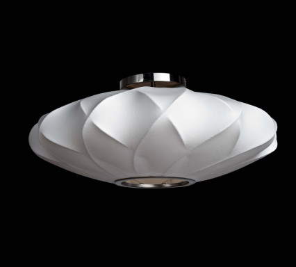 bathroom lighting fixtures lm10904 22 10904